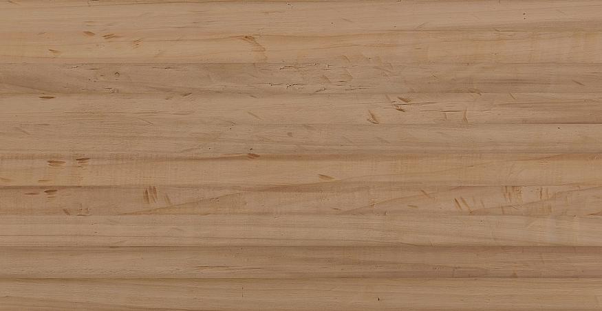 Vinyl Vloer Schoonmaken : Pvc vloeren zwolle u e goedkope pvc vloer u e pvc vloer schoonmaken