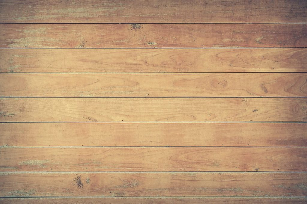 5 tips voor het aanschaffen parketvloer