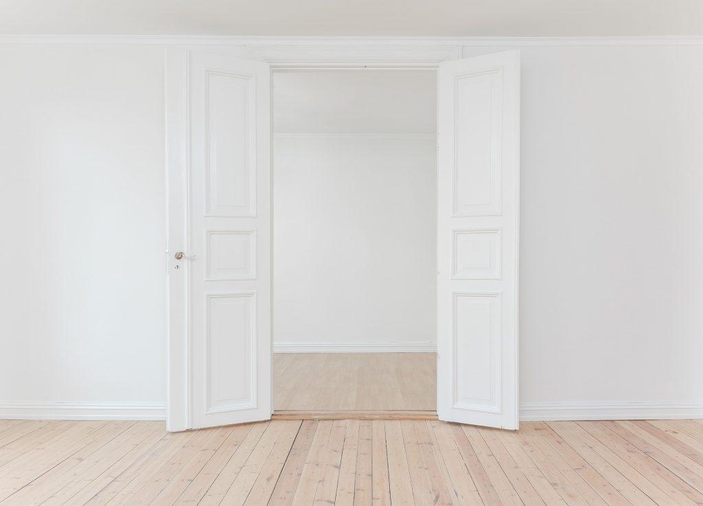 deurlijst
